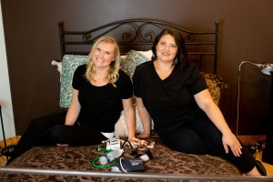 resize midwives pic